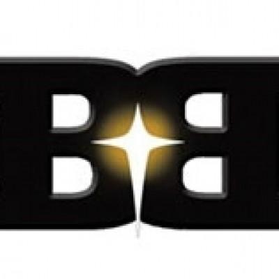 BofB2