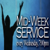 Wednesday Service_web2