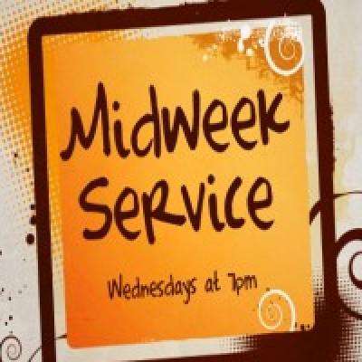 midweek-service2