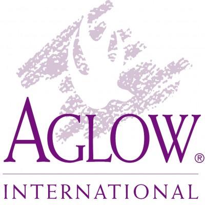 AglowLogoPurple