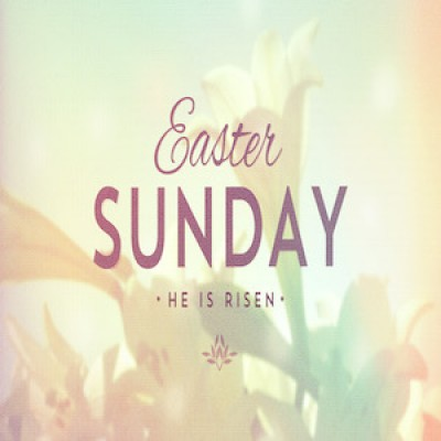 Easter_Sunday_wide_t